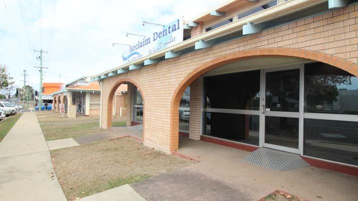 2/31 Maryborough Bundaberg Central QLD 4670 - Image 15