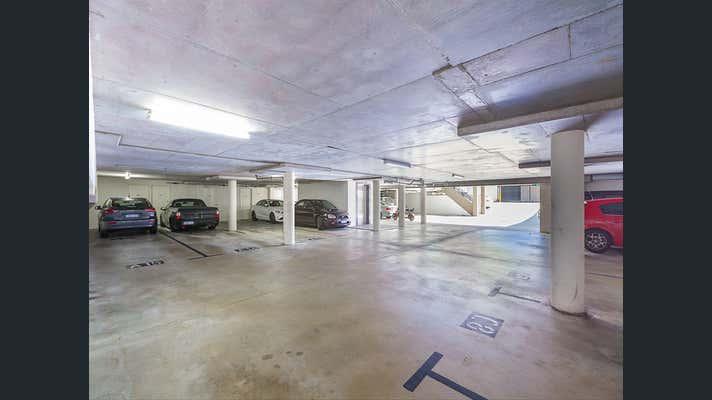 1/2 Centro Avenue Subiaco WA 6008 - Image 17
