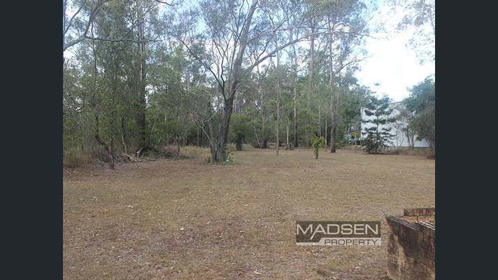 94 Bowhill Road Willawong QLD 4110 - Image 5