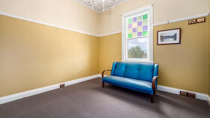 Office Suite 45 Maitland Street Branxton NSW 2335 - Image 1