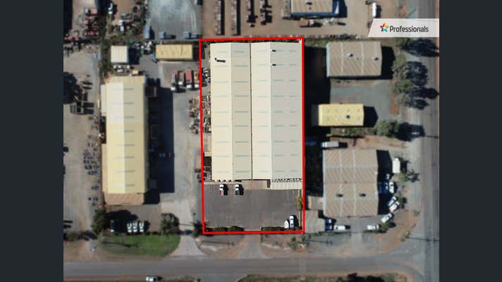 21 Hunter Street West Kalgoorlie WA 6430 - Image 3