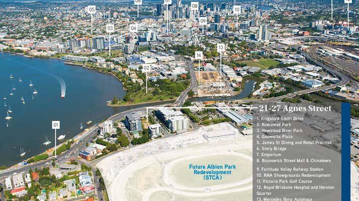 21-27 Agnes Street Albion QLD 4010 - Image 6