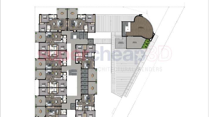 293 Guildford Road, Maylands Maylands WA 6051 - Image 6