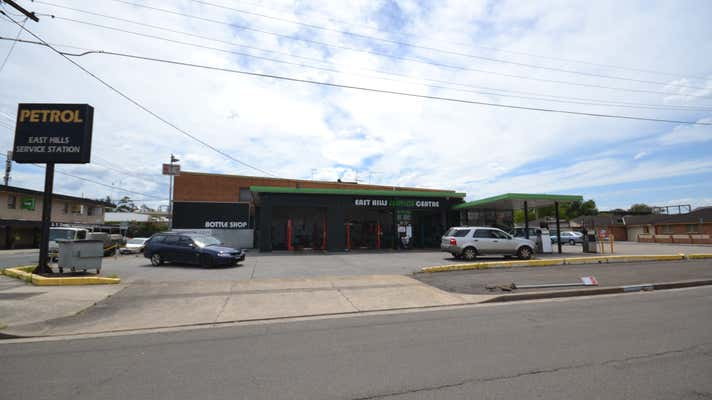 14-18 Maclaurin Avenue East Hills NSW 2213 - Image 5