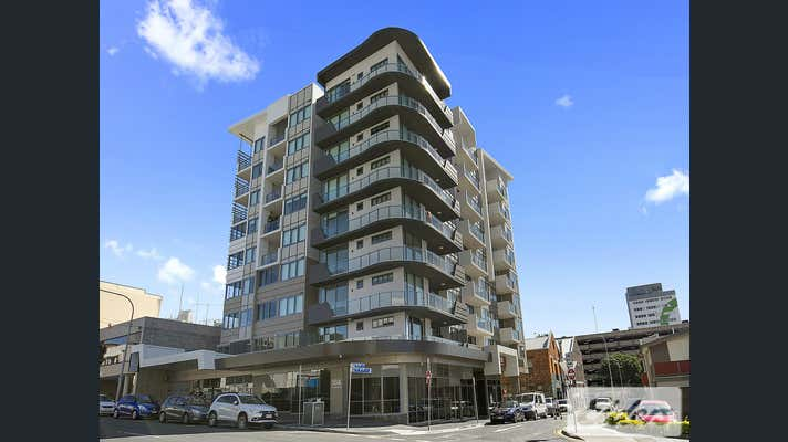 50 McLachlan Street Fortitude Valley QLD 4006 - Image 9