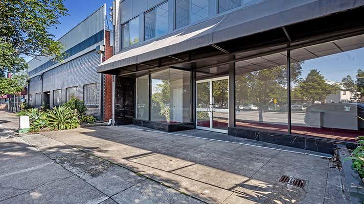 144 Hannell Street Wickham NSW 2293 - Image 1
