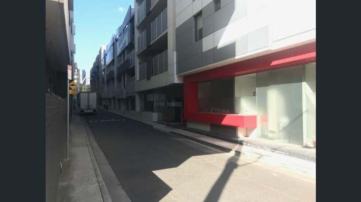 23 Oxford Street North Melbourne VIC 3051 - Image 13