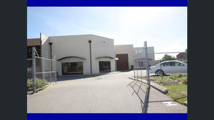 1/119 Mulgul Rd Malaga WA 6090 - Image 2
