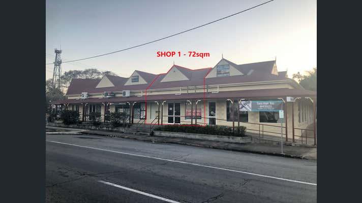 73 Broad Street Sarina QLD 4737 - Image 5