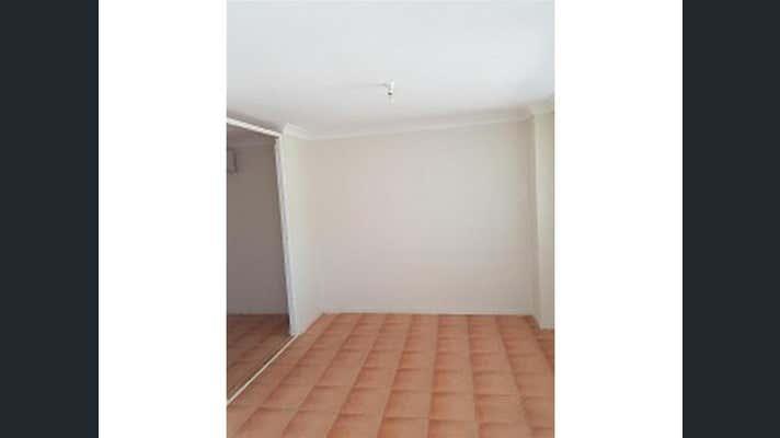 11 Uki Street Yamba NSW 2464 - Image 2
