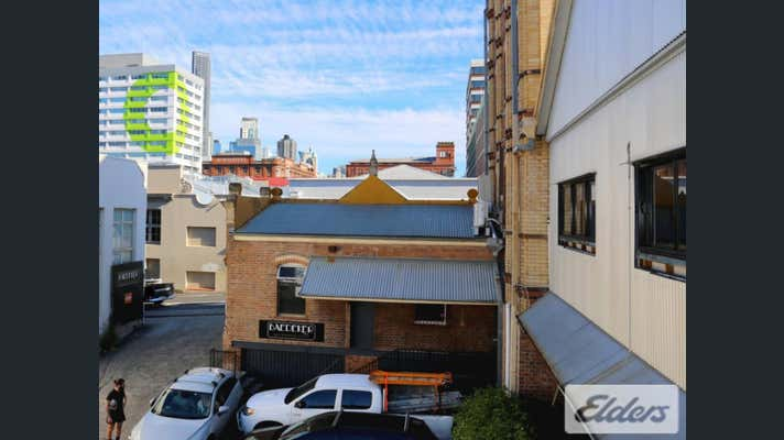 Fortitude Valley QLD 4006 - Image 5