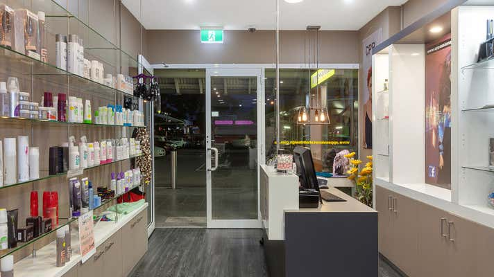 Appassionata Hair Design, 3/43 Avoca Drive Kincumber NSW 2251 - Image 2