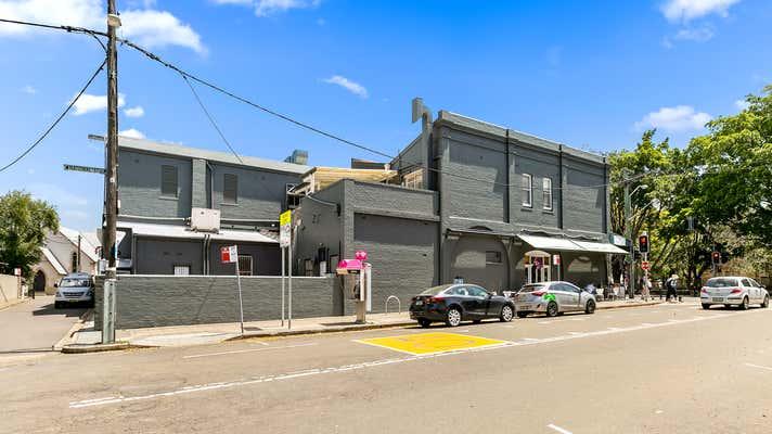 656 Darling Street Rozelle NSW 2039 - Image 5