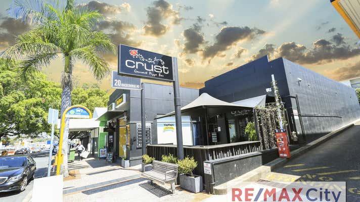 20 Racecourse Road Hamilton QLD 4007 - Image 4