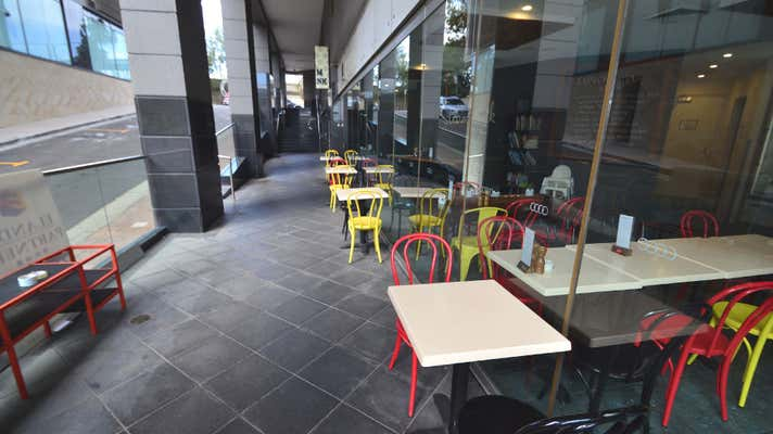 The Colonnade, 30 Glen Street Milsons Point NSW 2061 - Image 2