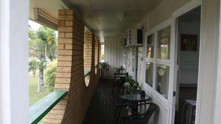 14-16 MIRIAM VALE MOTEL Roe Street Miriam Vale QLD 4677 - Image 11