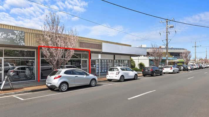 Shop 6/57-61 Thomson Street Belmont VIC 3216 - Image 6