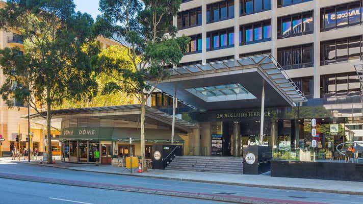 256 Adelaide Terrace Perth WA 6000 - Image 16