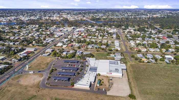 29 Queen Street Bundaberg North QLD 4670 - Image 5