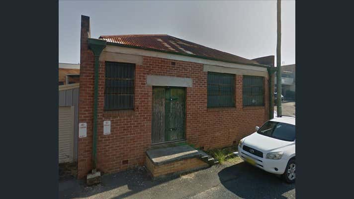 8 Dellows Lane Grafton NSW 2460 - Image 1