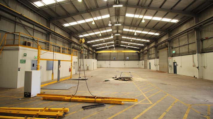T1, 11 Holt Drive Torrington QLD 4350 - Image 2