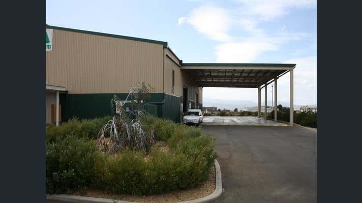 15 Translink Avenue Western Junction TAS 7212 - Image 8