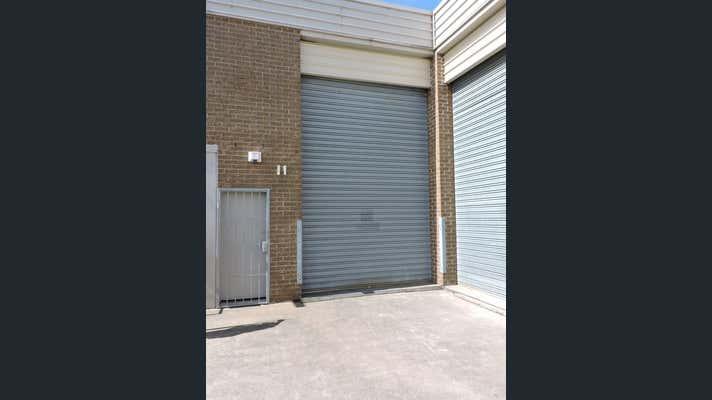 Brookvale NSW 2100 - Image 8