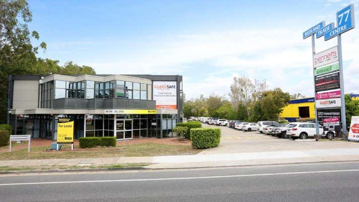 77 Shore Street Cleveland QLD 4163 - Image 5
