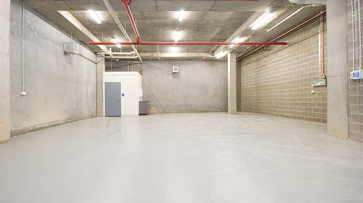 103/354 Eastern Valley Way Chatswood NSW 2067 - Image 1