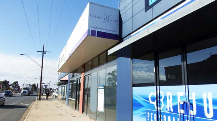 Shop 3, 228-232 High Street Shepparton VIC 3630 - Image 6