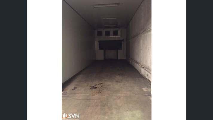 Warehouse, 29 Everette Way Hope Valley WA 6165 - Image 19