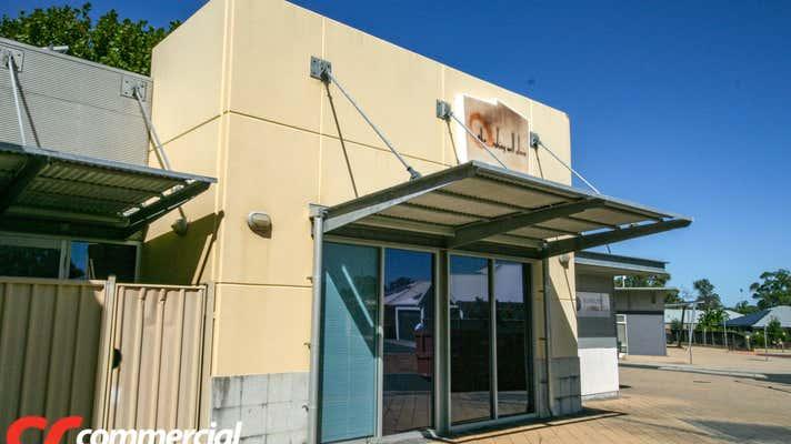 Shop 2A, 135 Norton Promenade Dalyellup WA 6230 - Image 1