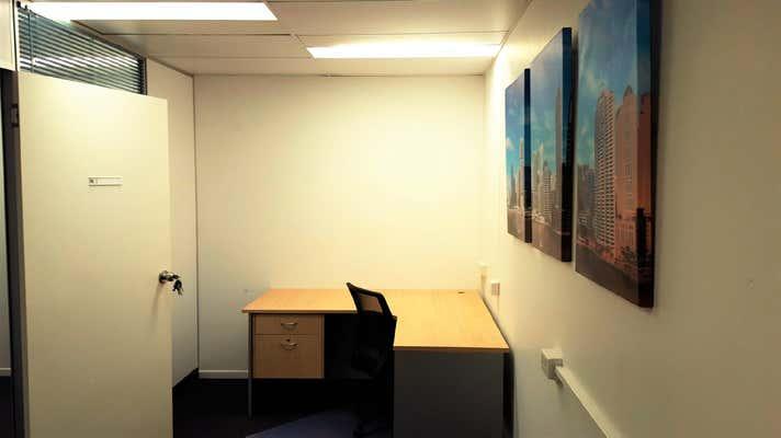 Unit 3 22 Strathwyn Street Brendale QLD 4500 - Image 2