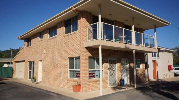 Maclean NSW 2463 - Image 2