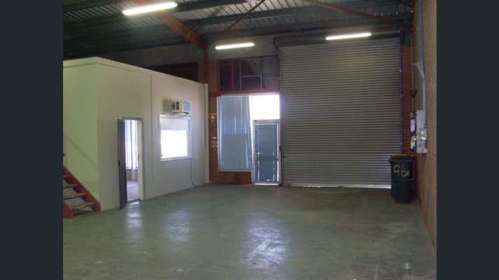 Islington NSW 2296 - Image 3