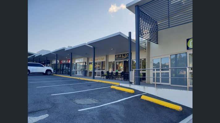 9/25 Amaroo Drive Tweed Heads South NSW 2486 - Image 8