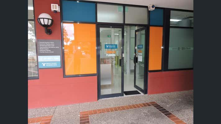Shop 6/300 Olsen Avenue Parkwood QLD 4214 - Image 8