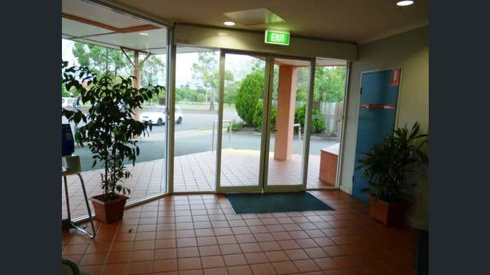 7/166 John Street Maryborough QLD 4650 - Image 3