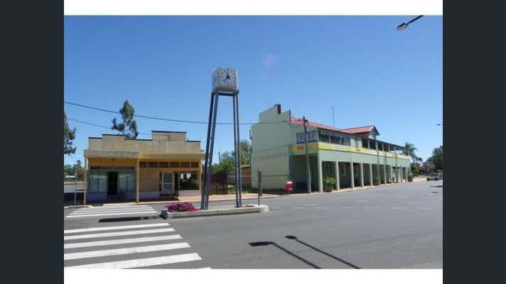 1 Campbell Street Millmerran QLD 4357 - Image 14