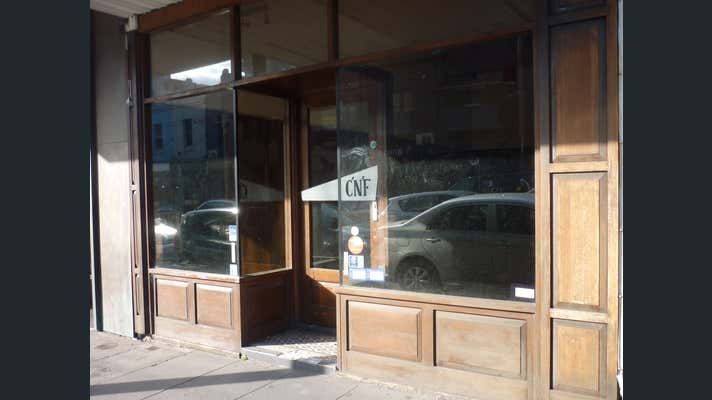 572 Chapel Street South Yarra VIC 3141 - Image 2