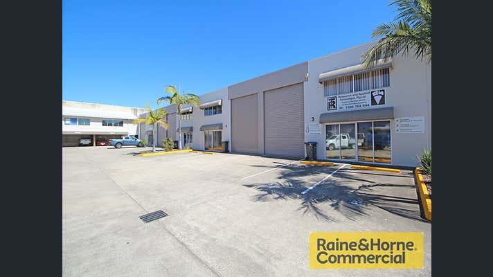 3/10 Prosperity Place Geebung QLD 4034 - Image 1