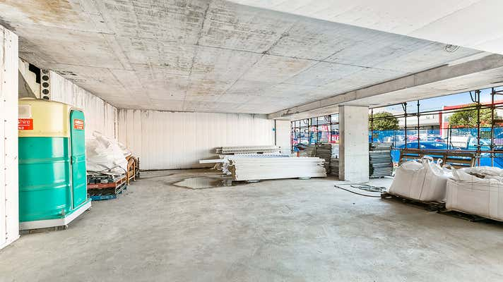 SOLD BY MICHAEL BURGIO 0430 344 700, 1/12 Roger Street Brookvale NSW 2100 - Image 2