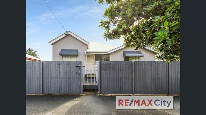 12 Vulture Street West End QLD 4101 - Image 2
