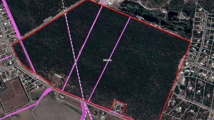 276 Tantitha Road Gooburrum QLD 4670 - Image 2