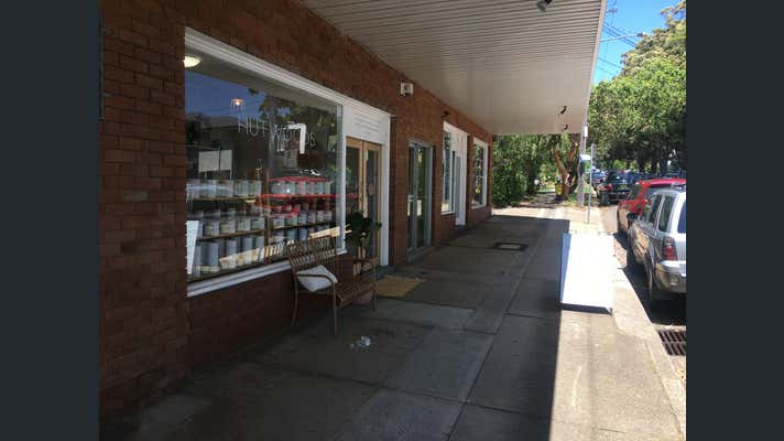 Shop 3/156 The Boulevarde Caringbah NSW 2229 - Image 1
