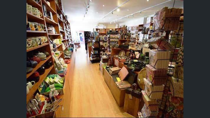 Hunter Valley Gardens Shopping Village, Shop 8, 2090 Broke Road Pokolbin NSW 2320 - Image 2