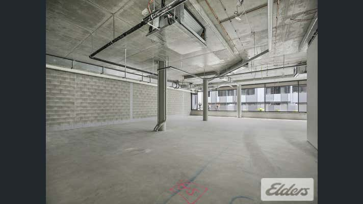 22-30 Arthur Street Fortitude Valley QLD 4006 - Image 2