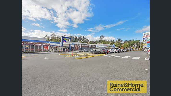 9 Brookfield Street Kenmore QLD 4069 - Image 2