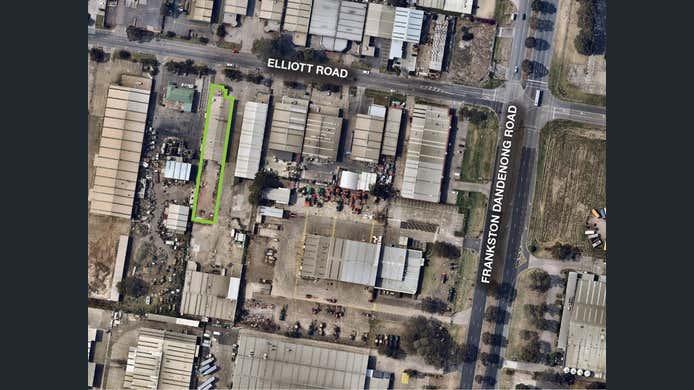 1/10-12 Elliott Road Dandenong VIC 3175 - Image 20