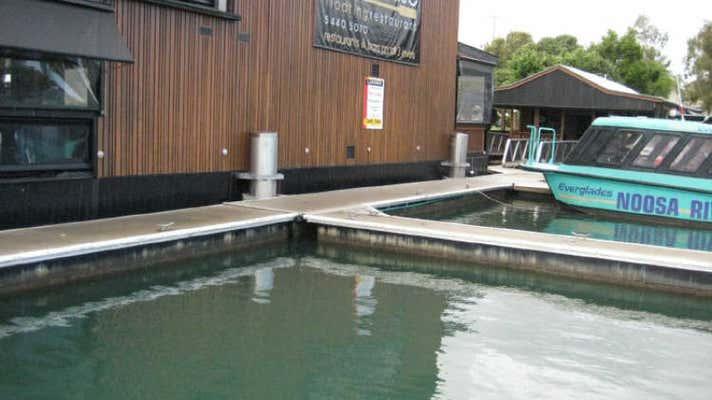 Lease D/194 Gympie Terrace Noosaville QLD 4566 - Image 4